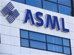 Asml s'attend un ralentissement dans les semiconducteurs en 2012