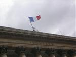 Paris et les bourses européennes se retournent à la hausse