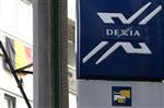 La belgique va lever 4 milliards d'euros en plus pour dexia
