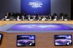 Le g20 maintient la pression sur la zone euro