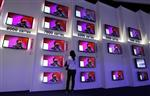 Philips supprime 4.500 postes et peine à vendre sa branche tv