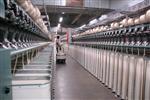 La production industrielle augmente comme prévu aux etats-unis