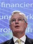Europe : l'europe accentue la pression sur la banque universelle