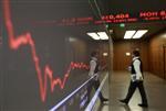 La grèce veut une solution pour toute sa dette jusqu'en 2035