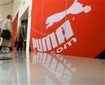 Puma confirme ses objectifs 2011 après un bon 3e trimestre