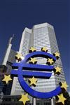 Divergences au sein de la zone euro sur le rôle de la bce