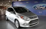 Ford motor bat le consensus, peut-être un dividende en vue