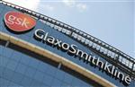 Glaxosmithkline renoue avec la croissance au 3e trimestre
