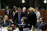 Europe : vers une décote dépassant 50% en grèce et un fesf démultiplié