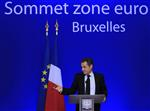Europe : la zone euro parvient à un accord au bout de la nuit