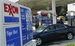 Exxon affiche plus de 10 milliards de profit au 3e trimestre