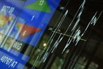 Europe : les problèmes techniques de nyse euronext inquiètent et agacent