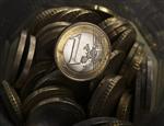 La france reste floue sur la façon de réduire ses déficits