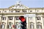 Le coût d'emprunt à 10 ans dépasse les 6% pour l'etat italien