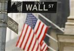 Wall street : semaine de défi à wall street après les dernières envolées