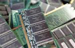 Le bénéfice de toshiba en hausse de 7% au 2e trimestre
