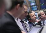 Les marchés européens et américains à la hausse, gains limités