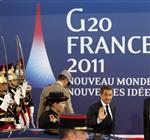 Paris et berlin mettent athènes au pied du mur