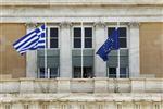 L'aide à la grèce serait suspendue jusqu'à l'après-référendum