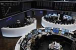 Europe : les bourses européennes accentuent leurs gains à la mi-journée