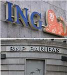 L'exode des banques de la dette souveraine s'accélère