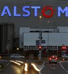 Alstom mise sur les émergents pour maintenir ses commandes