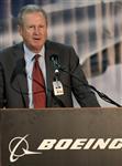 Boeing revendique 600 engagements pour son 737 max