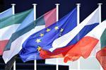 Les pays du g20 appellent à des taux de change plus souples