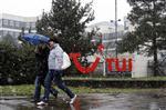 Tui prépare les hôteliers grecs à une sortie de l'euro