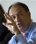 Capgemini confirme ses objectifs pour 2011
