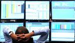 Europe : gains réduits pour les marchés européens après le vote italien