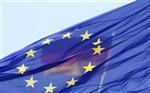 Europe : concession de l'ue à berlin sur les déséquilibres budgétaires