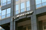Boeing se prépare à une chute des dépenses militaires aux usa
