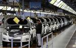 Cor-volkswagen vise 500.000 emplois en 2012