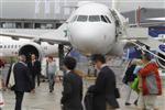 Airbus pourrait dépasser son objectif de commandes