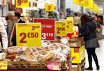 Inflation stable à 3,0% en octobre dans la zone euro