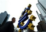 Briser la zone euro, plus facile à dire qu'à faire