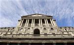 La banque d'angleterre pourrait injecter de nouvelles liquidités