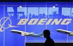 Boeing annonce que lion air va passer une commande record
