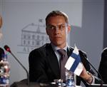 Europe : seuls les plus forts survivront dans l'euro, juge la finlande