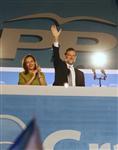 La nouvelle majorité espagnole va devoir agir vite