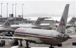 American airlines choisit des a319 et a321 pour sa flotte