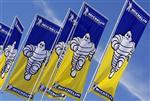 Michelin confiant pour 2011 malgré l'activité camion en europe