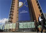 Europe : l'ue veut un contrôle des budgets en vue d'euro-obligations