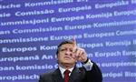 Europe : la commission lie euro-obligations et contrôle des budgets