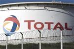 Total condamné par djibouti à verser 204 millions d'euros