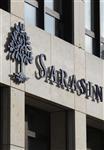 Rabobank vend sarasin à safra pour un milliard de francs suisses