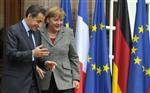Europe : france et allemagne veulent l'union budgétaire d'ici fin janvier