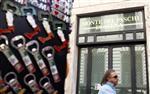 La fondation banca monte paschi renégocie une partie de sa dette
