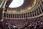 Le parlement adopte le budget de la sécu pour 2012